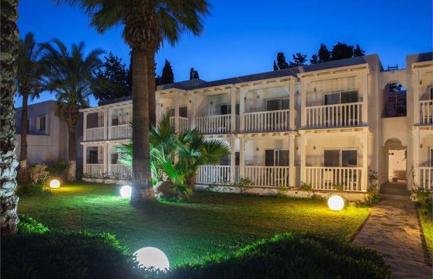 фото Mio Bianco Resort изображение №2