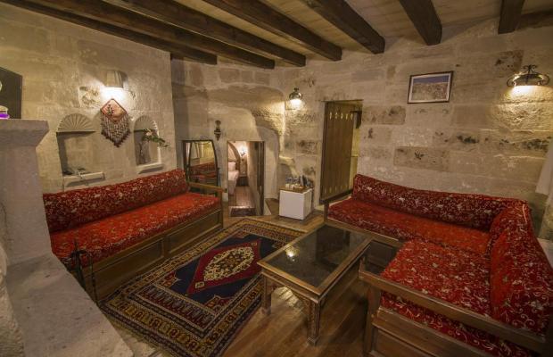 фотографии Divan Cave House изображение №28
