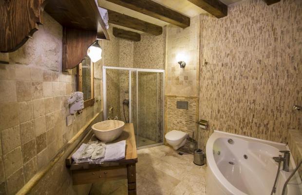 фото Divan Cave House изображение №26