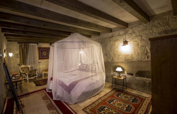фото отеля Divan Cave House изображение №21