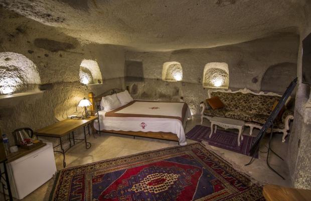 фото отеля Divan Cave House изображение №17