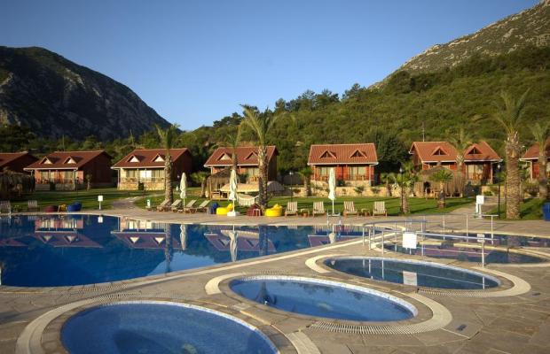 фото отеля Club Sun Village изображение №1