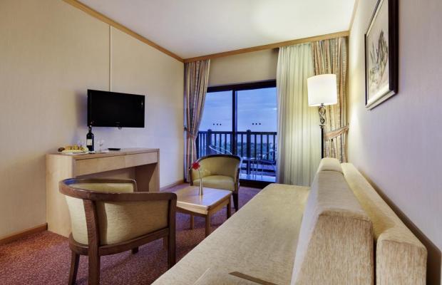 фото отеля Alba Resort изображение №9