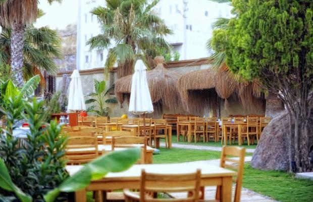 фотографии La Brezza Suite & Hotel изображение №4