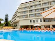 Imperial Turkiz Resort (ex. Turkiz Resort; Palmet Turkiz), 5*