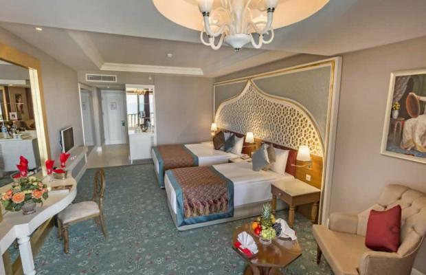 фотографии Royal Taj Mahal Resort  изображение №24
