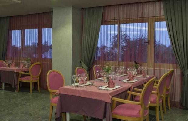 фотографии отеля Royal Taj Mahal Resort  изображение №15