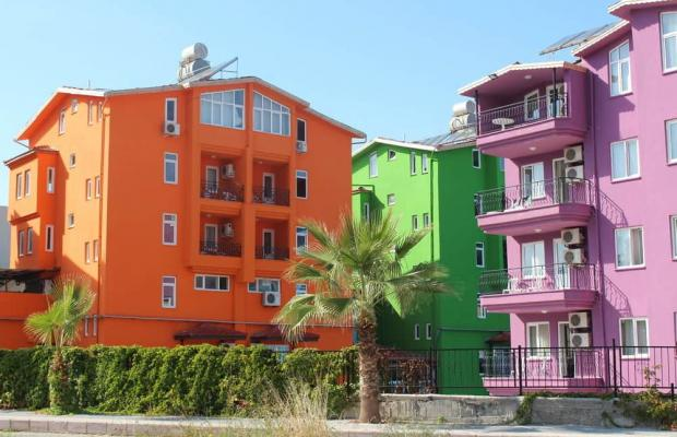 фото отеля Rainbow Castle изображение №45
