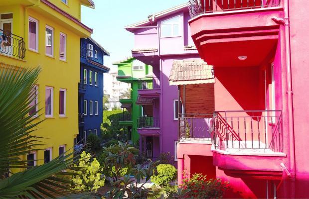 фотографии Rainbow Castle изображение №32