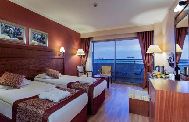 фотографии отеля Alba Royal изображение №11