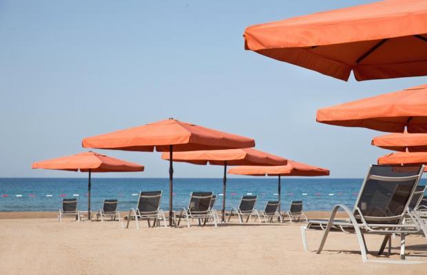 фотографии отеля Ali Bey Resort изображение №3