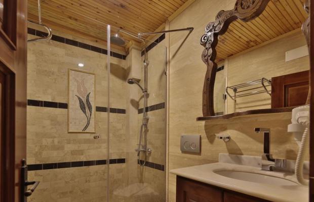 фотографии Goreme House изображение №28