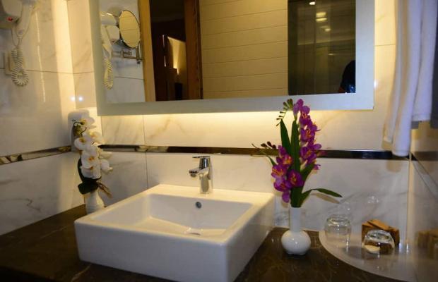 фото отеля Glamour Resort & Spa Hotel изображение №9