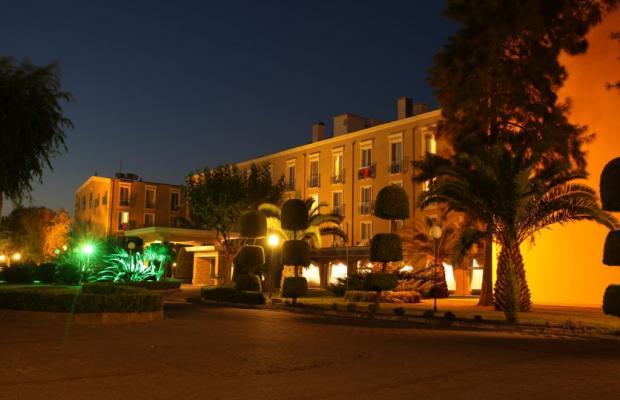 фото отеля Hotel Beyt - Islamic (ex. Burc Club Talasso & Spa) изображение №53
