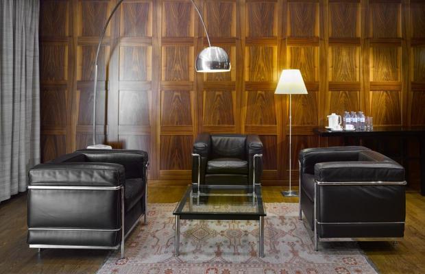 фото K+K Hotel Maria Theresia изображение №2