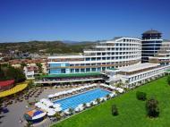 Raymar Hotels, 5*
