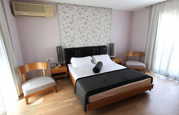 фото Olira Boutique Hotel & Spa изображение №50