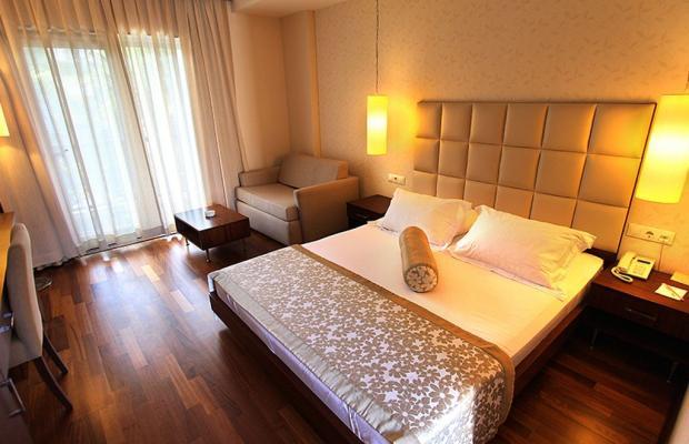 фотографии отеля Olira Boutique Hotel & Spa изображение №39