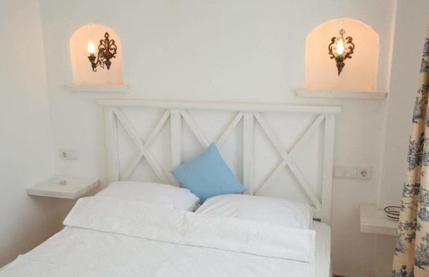 фото отеля Casa Bodrum изображение №21