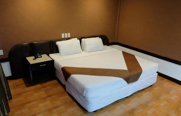 фото Holiday Spa Hotel изображение №18