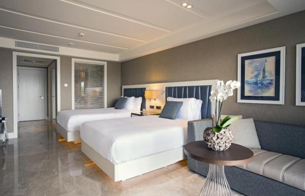 фотографии Caresse a Luxury Collection Resort & Spa (ex. Fuga Fine Times) изображение №44
