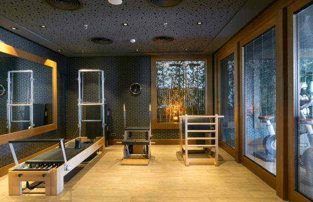 фото отеля Caresse a Luxury Collection Resort & Spa (ex. Fuga Fine Times) изображение №25