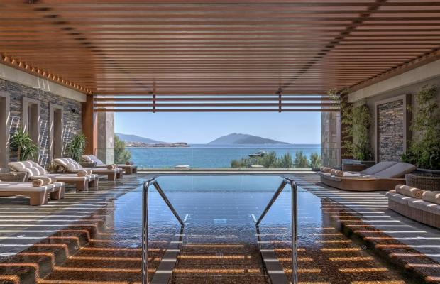 фотографии Caresse a Luxury Collection Resort & Spa (ex. Fuga Fine Times) изображение №24