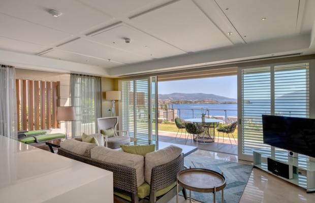 фотографии Caresse a Luxury Collection Resort & Spa (ex. Fuga Fine Times) изображение №20