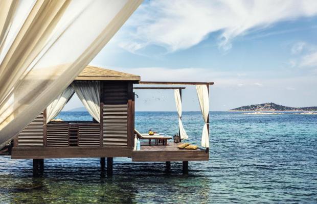 фото Rixos Premium Bodrum (ех. Rixos Hotel Bodrum) изображение №2