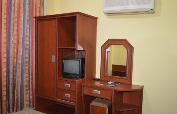 фото отеля Paradise изображение №9