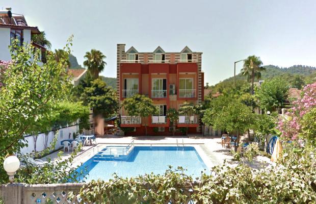 фото отеля Paradise изображение №1