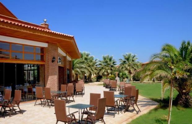 фото отеля Angora Beach Resort изображение №33