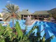 Aqua Fantasy Aquapark Hotel & Spa, 5*