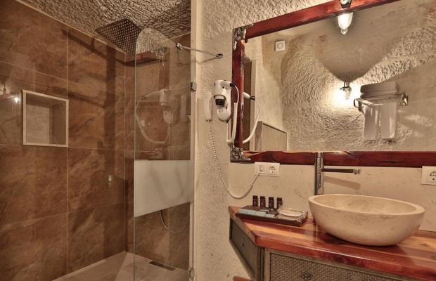 фотографии отеля Imperial Cave (ex. Kalpatuka Cave) изображение №19