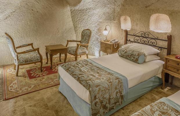 фото отеля Imperial Cave (ex. Kalpatuka Cave) изображение №13