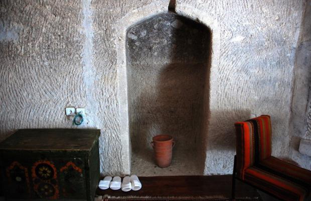 фото отеля Kismet Cave House Goreme изображение №25