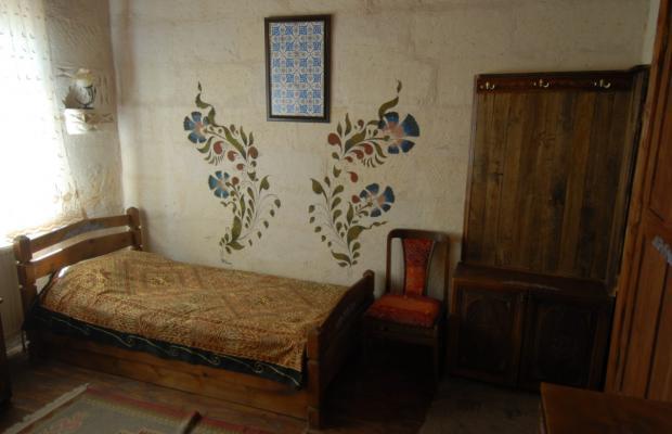 фото отеля Kismet Cave House Goreme изображение №17