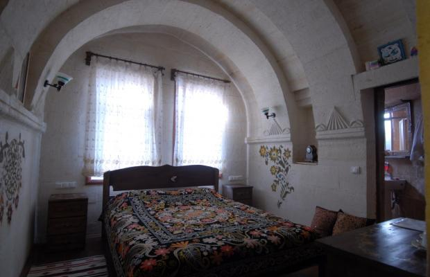 фото Kismet Cave House Goreme изображение №10