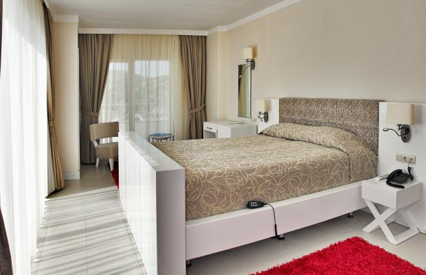 фотографии Batihan Beach Resort & Spa изображение №4