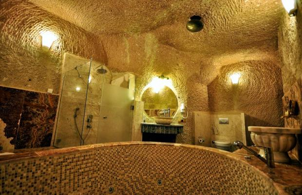 фото MDC Cave Hotel изображение №22