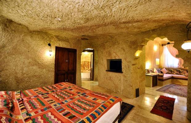 фотографии MDC Cave Hotel изображение №12