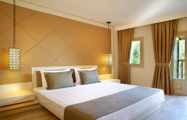фотографии отеля Hapimag Sea Garden Resort изображение №35