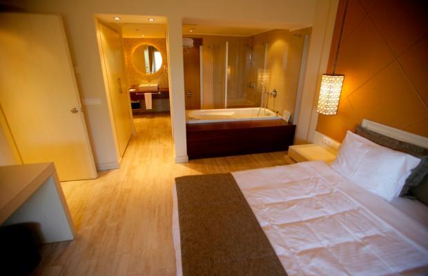 фото отеля Hapimag Sea Garden Resort изображение №25