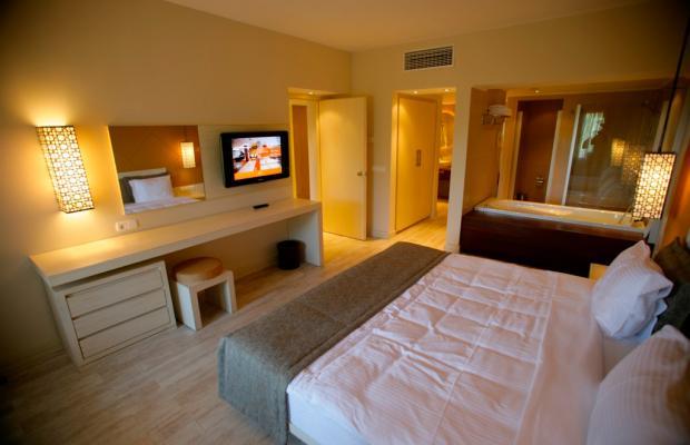 фото отеля Hapimag Sea Garden Resort изображение №21