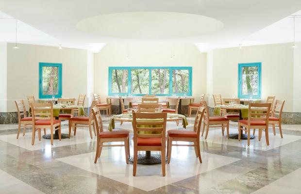 фото Hapimag Sea Garden Resort изображение №18
