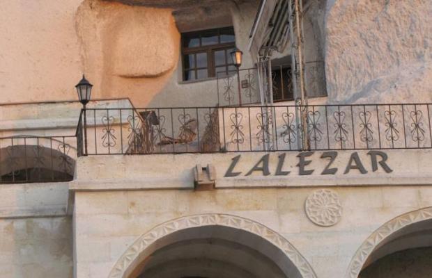 фото отеля Lalezar Cave изображение №21