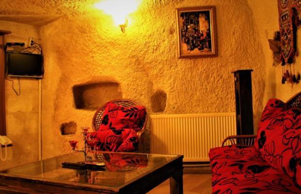 фото отеля Lalezar Cave изображение №5