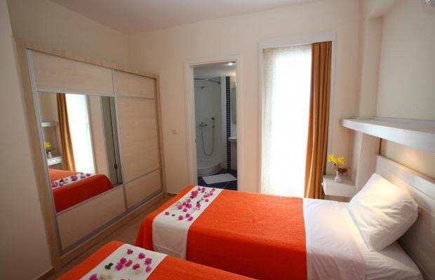 фото отеля Muskebi Apart изображение №33