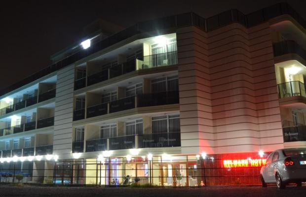 фото Belmare Hotel изображение №26