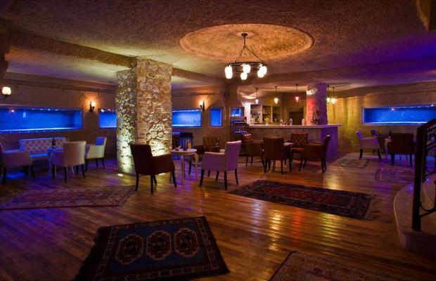 фото отеля Alfina Cave изображение №5